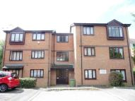 1 bed Flat in Castle Mews...