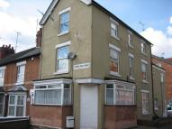 Flat to rent in Cromwell Road, Rushden...