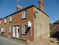 Terraced property to rent in East Street, Stanwick...