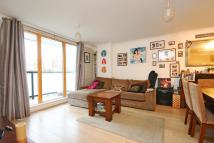 2 bed Flat for sale in Robsart Street, Stockwell