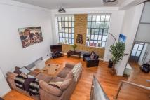 2 bedroom Flat in Stannary Street...