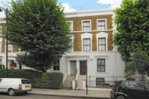 4 bedroom Terraced house in Fentiman Road, Oval, SW8