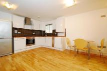 Flat for sale in Caldwell Street, Oval