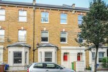 5 bedroom Terraced home in Marcia Road...