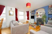 Flat for sale in Kay Road, Stockwell