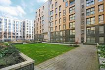 Flat for sale in Oak Square...