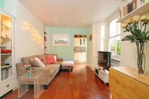 Flat for sale in Handforth Road, Oval