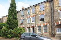 2 bedroom Flat for sale in Bonnington Square...