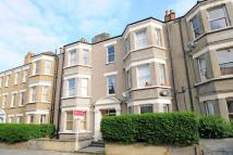 2 bedroom Flat in Mowll Street, Oval