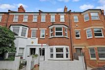6 bedroom Terraced property for sale in Crawford Road, Camberwell