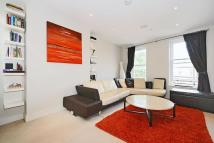 2 bedroom Flat for sale in Brixton Road, Oval