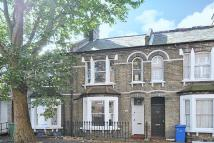 3 bed Terraced house for sale in Trafalgar Street...