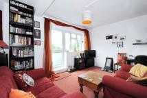 Flat for sale in St. Agnes Place...