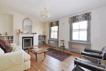 Flat for sale in Addington Square...