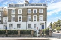 Flat for sale in Brixton Road, Oval