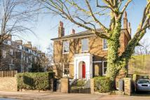6 bed Detached house for sale in Clapham Road, Stockwell