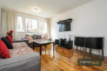 1 bedroom home for sale in Tickford House...