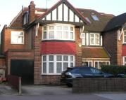 6 bed semi detached house for sale in Chamberlayne Road...