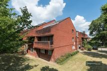 Flat for sale in St. Laurence Close...