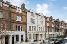 property for sale in Gascony Avenue, London...