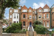 Flat for sale in Brondesbury Villas...