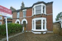 Verdant Lane End of Terrace property for sale