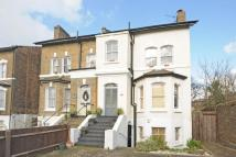 1 bedroom Flat in Southbrook Road, Lee