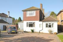 4 bed Detached property for sale in Mottingham Lane, Lee