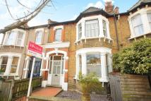 3 bed Flat in Manor Lane, Lee