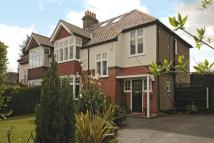 4 bed semi detached home for sale in Guibal Road, Lee, SE12