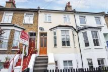 Ronver Road Flat for sale