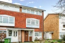 Maisonette for sale in Fairby Road, Lee