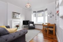 Courthill Road Flat for sale