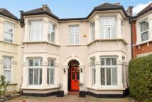 Terraced home for sale in Hither Green Lane...