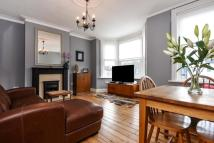 2 bedroom Flat for sale in Hither Green Lane...