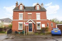 Detached property for sale in Devonshire Road...