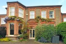 5 bed Terraced house for sale in Brownhill Road...