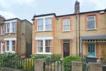 semi detached house for sale in Parkcroft Road, Lee, SE12