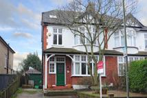 semi detached home for sale in Mottingham Lane...