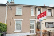 2 bed Terraced home in Burnt Ash Hill, Lee