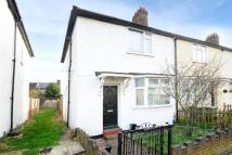 3 bed semi detached house for sale in Waite Davies Road, Lee