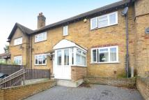 3 bed Terraced home for sale in Sibthorpe Road, Lee, SE12