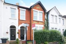 Flat for sale in Radford Road...
