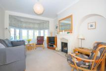 3 bedroom Terraced house in Arkindale Road, Catford