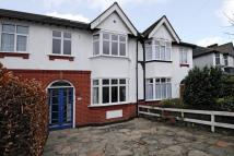 4 bed Terraced property for sale in Milborough Crescent, Lee