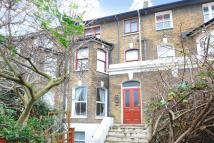 3 bedroom Maisonette in Baring Road, Lee