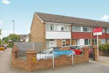 3 bedroom End of Terrace property for sale in Northbrook Road...