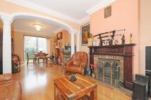 3 bedroom Terraced property in Milborough Crescent, Lee
