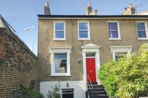 1 bedroom End of Terrace house in Mercia Grove, Lewisham