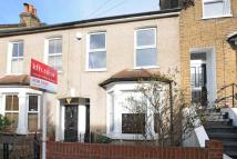 2 bedroom Terraced home for sale in Waite Davies Road, Lee